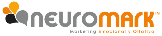 NEUROMARK Logo