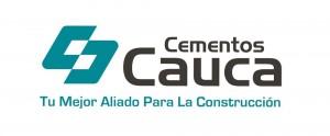 LOGO-CEMENTOS-CAUCA
