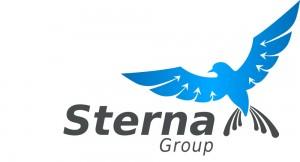 Logo-sterna-group-final-copy