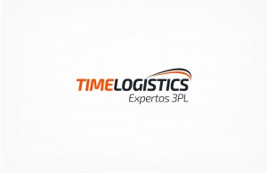 Time-Logistic-Logo-03
