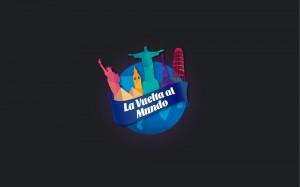 Vuelta-al-Mundo-05